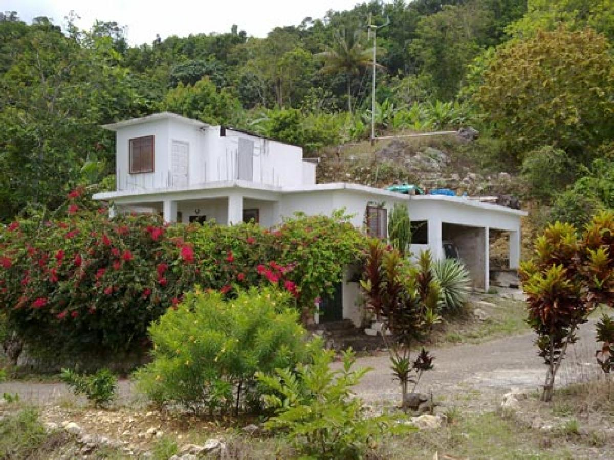 Property listed For Sale in Montego Bay, Jamaica