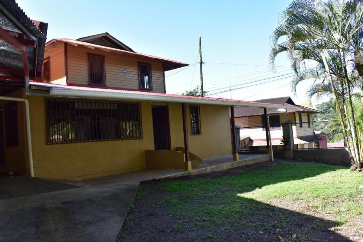 Property listed For Sale in Puntarenas, Costa Rica