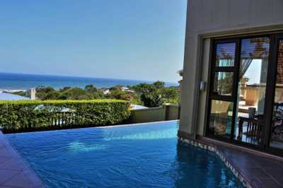 Villa For Sale in Durban, South Africa