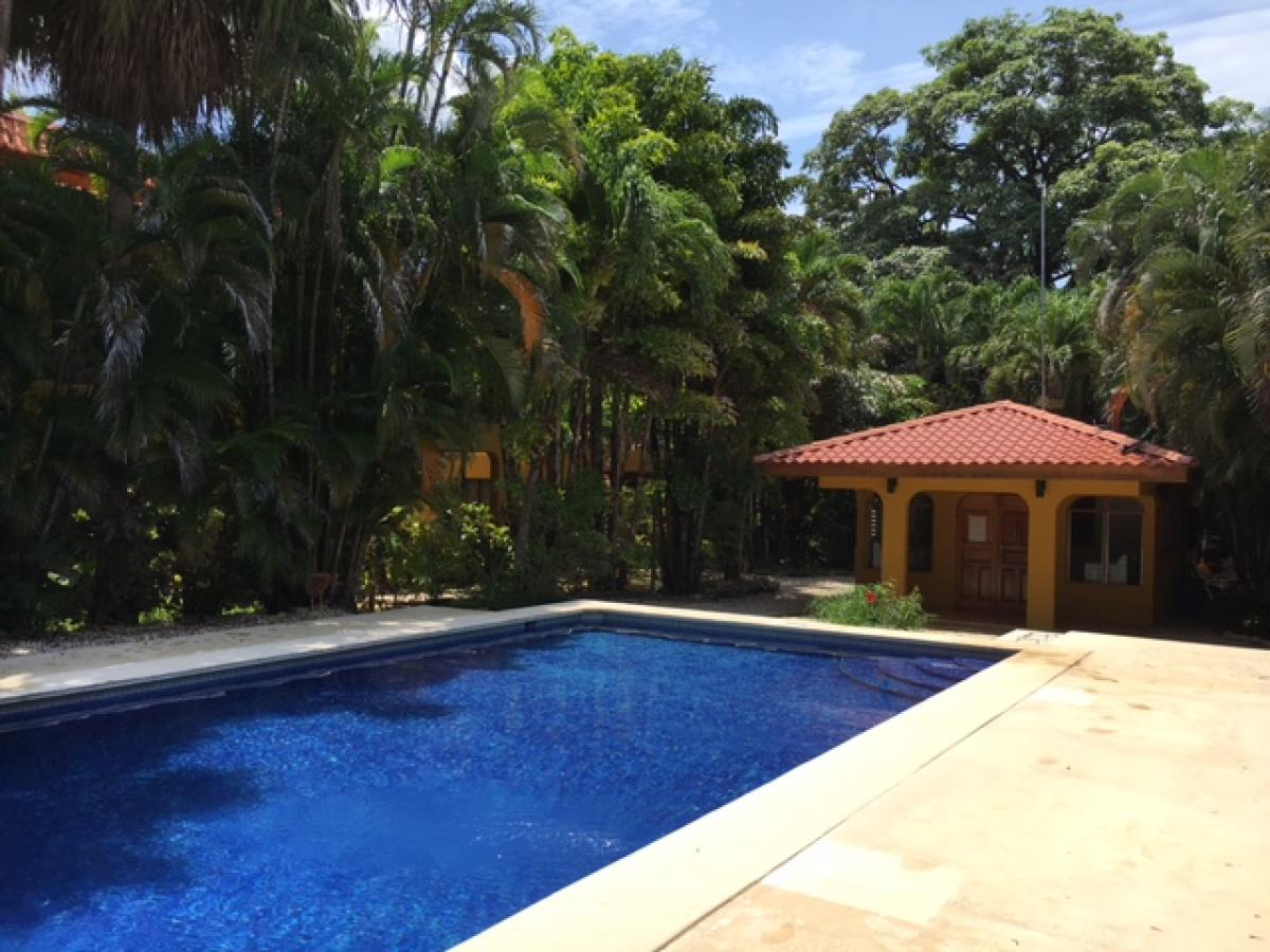 Property listed For Sale in Nosara, Costa Rica