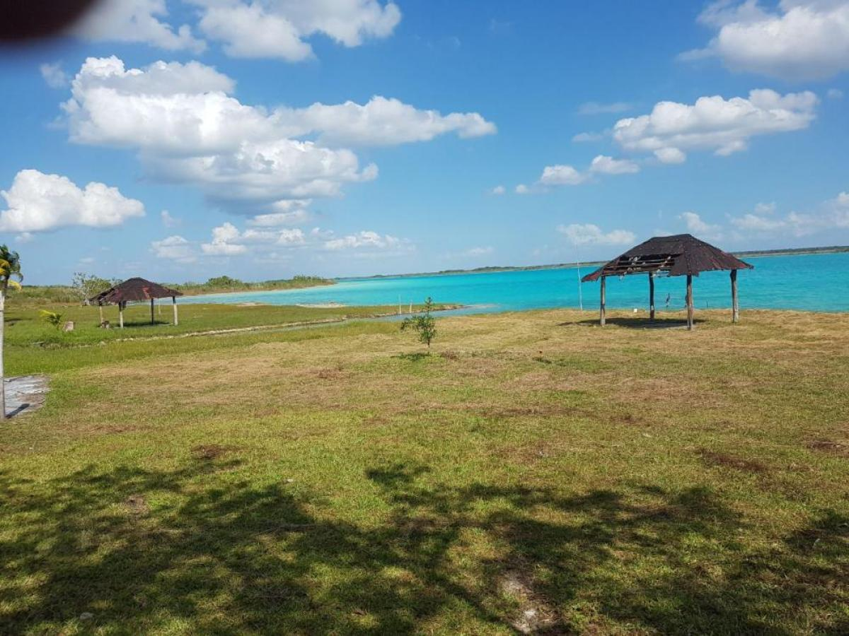 Property listed For Sale in Quintana Roo, Mexico