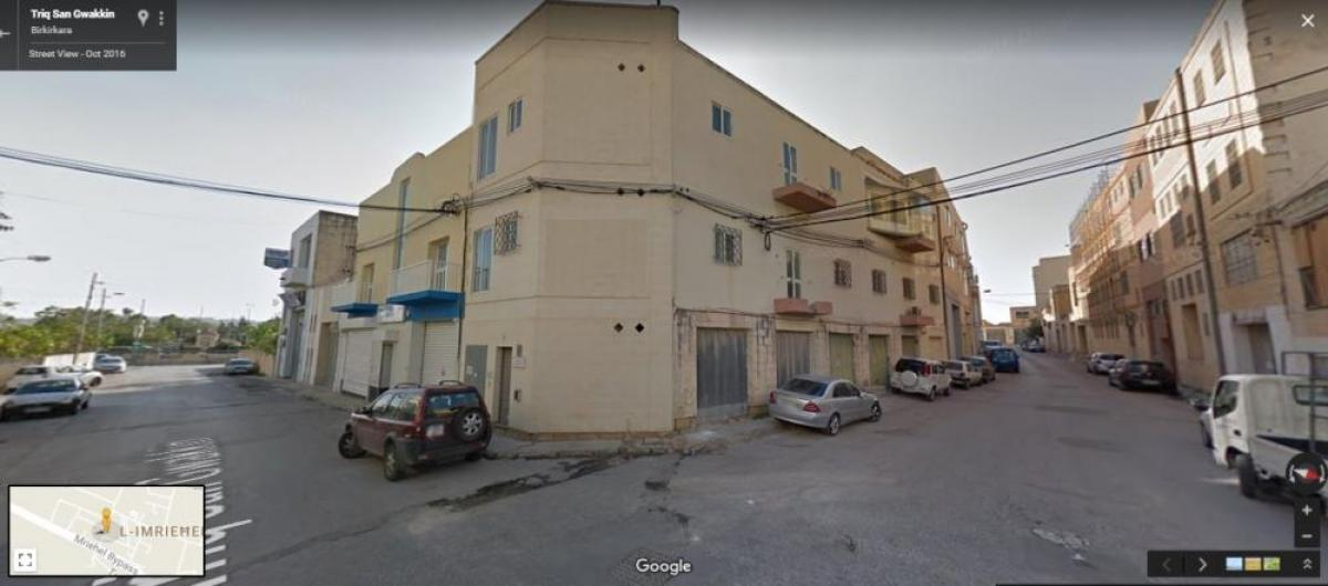 Property listed For Sale in Agrigento, Italy