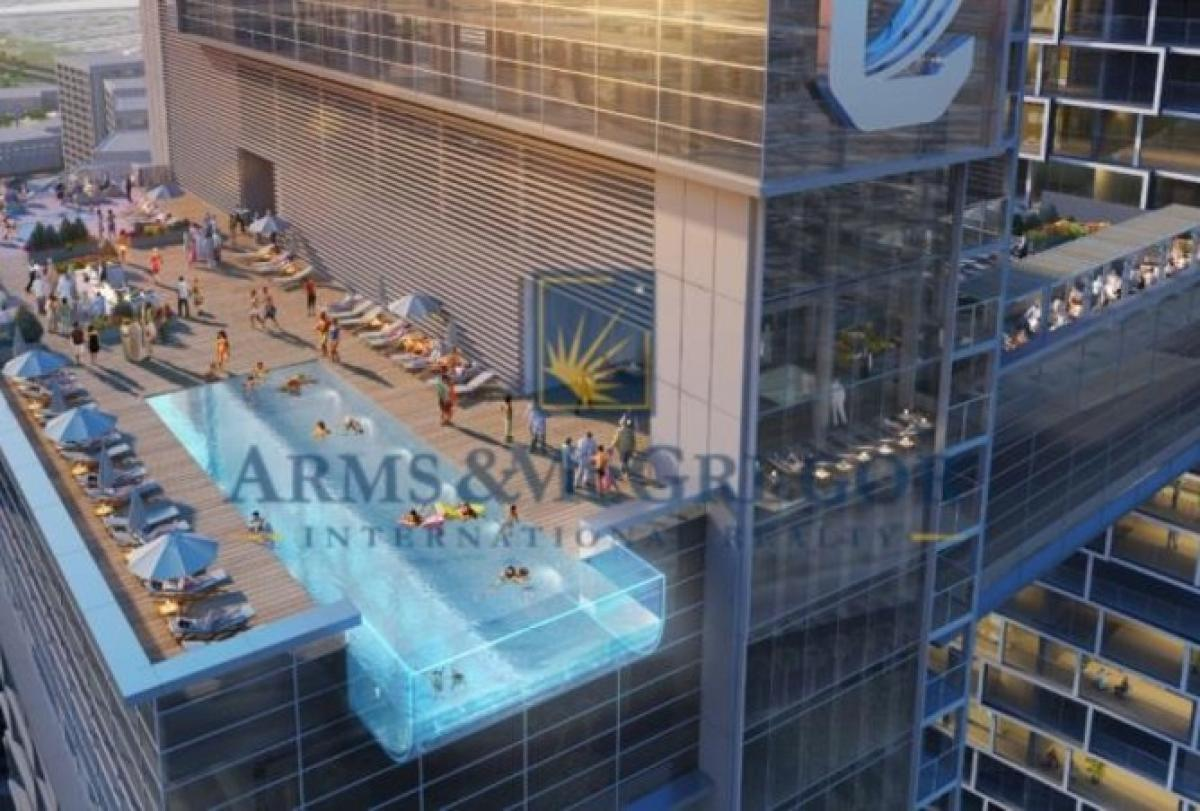 Property listed For Sale in Umm Suqueim, United Arab Emirates