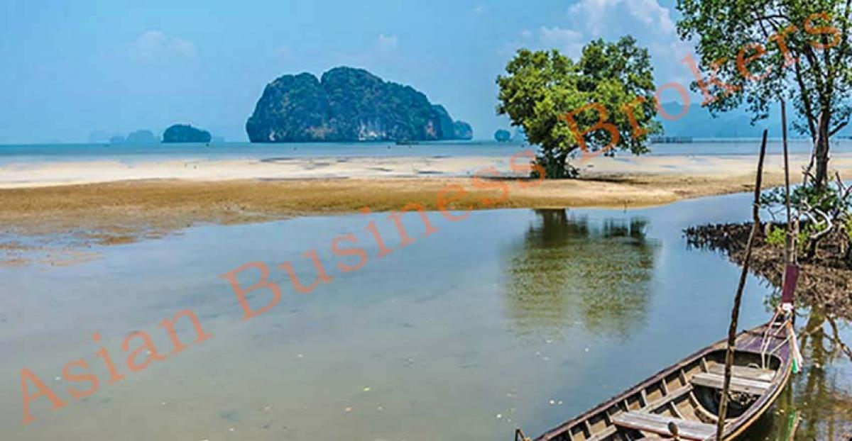 Property listed For Sale in Krabi, Thailand