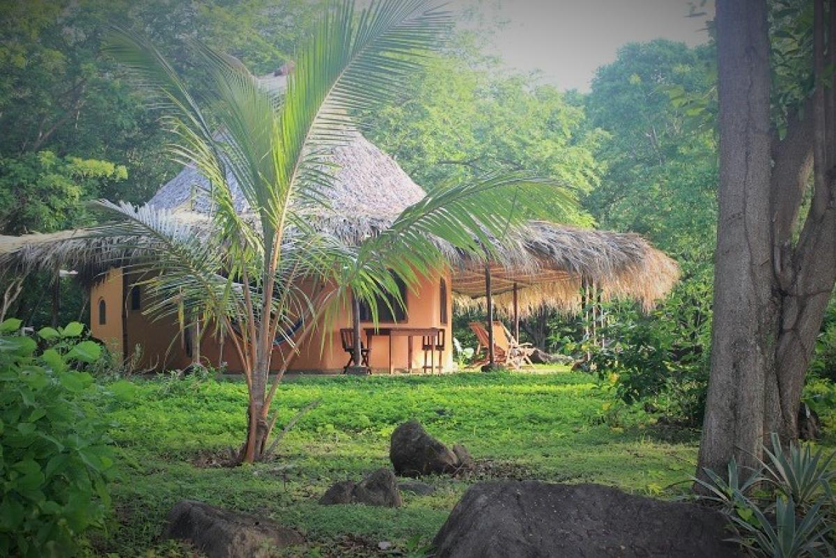 Property listed For Sale in Isla De Jesus Grande, Nicaragua