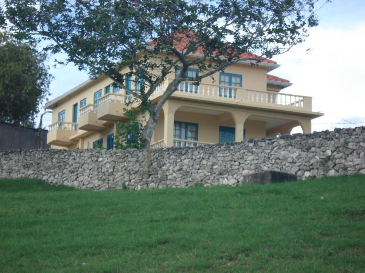 Property listed For Sale in Ocho Rios, Jamaica