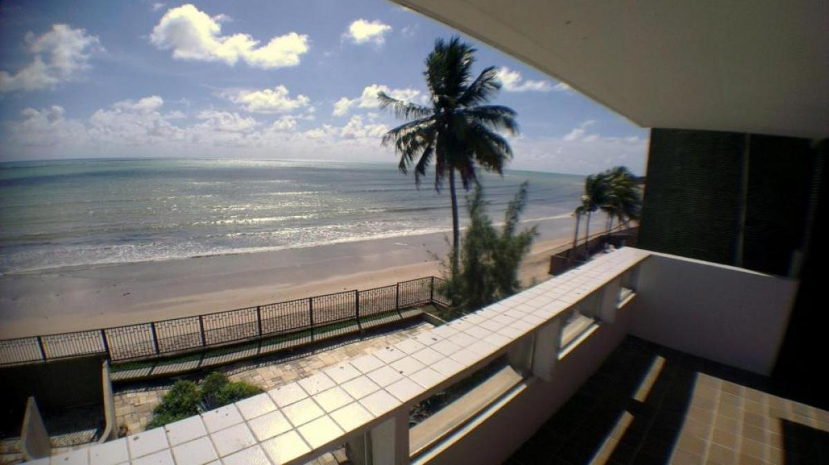 Property listed For Sale in Recife, Brazil
