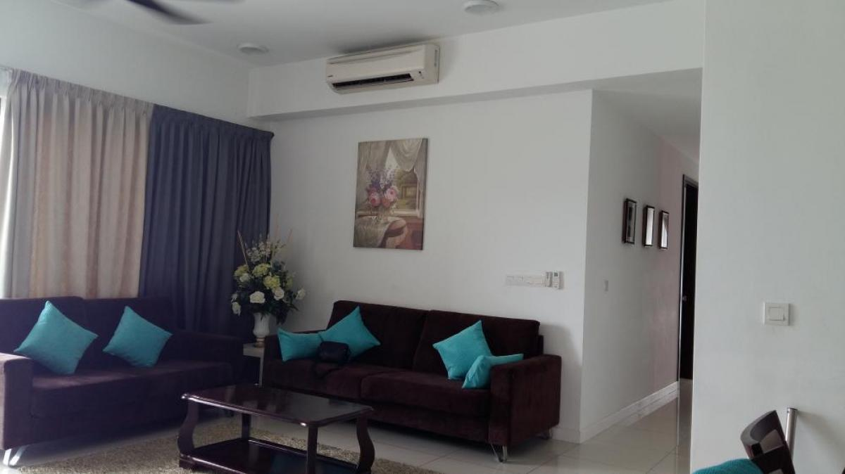 Property listed For Sale in Kuala Lumpur, Malaysia