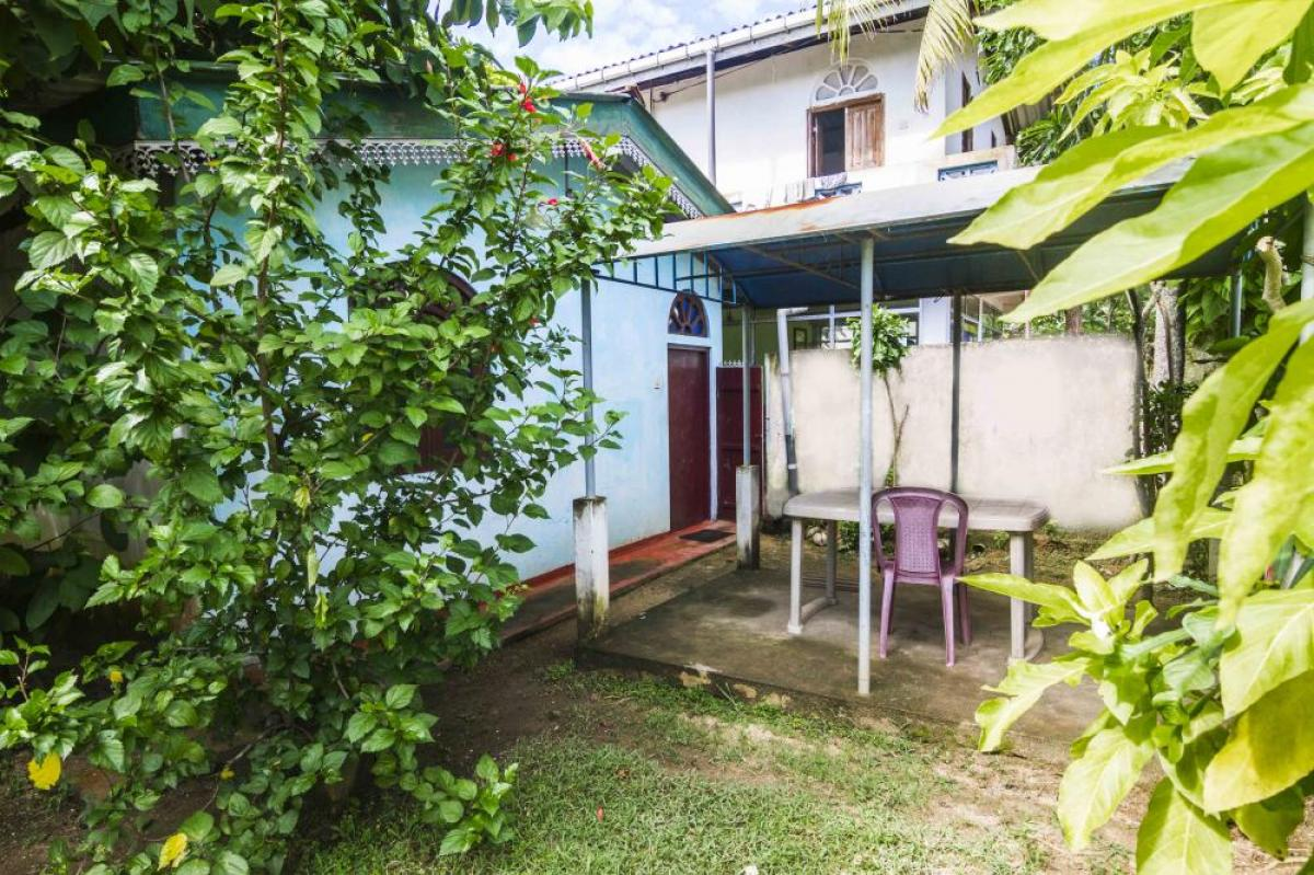 Property listed For Sale in Weligama, Sri Lanka
