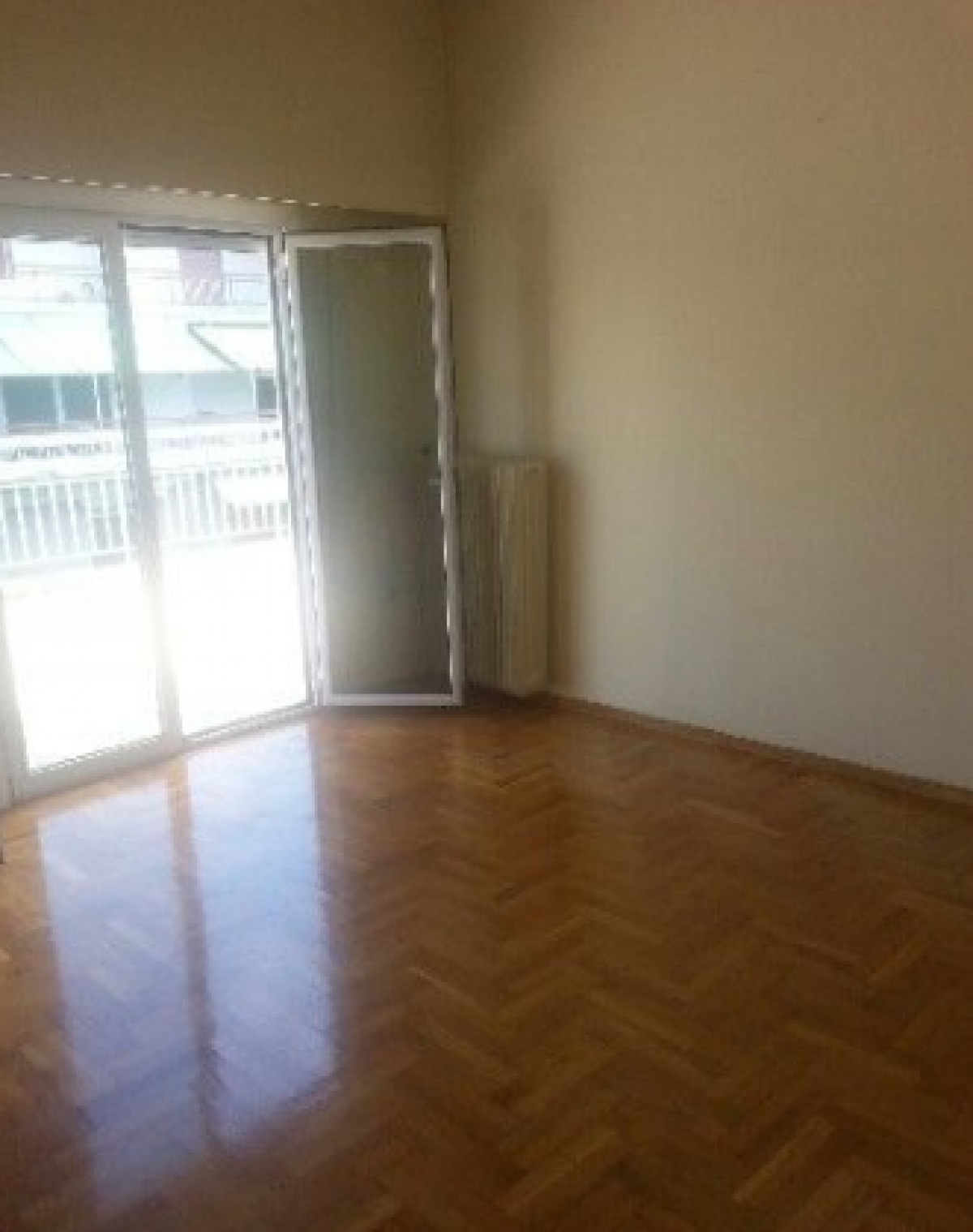 Property listed For Sale in Athens, Greece