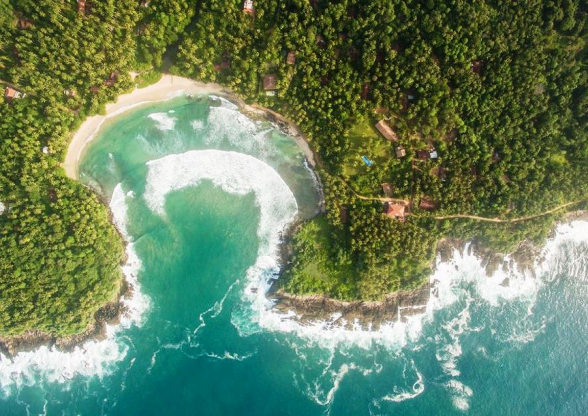 Property listed For Sale in Dikwella, Sri Lanka