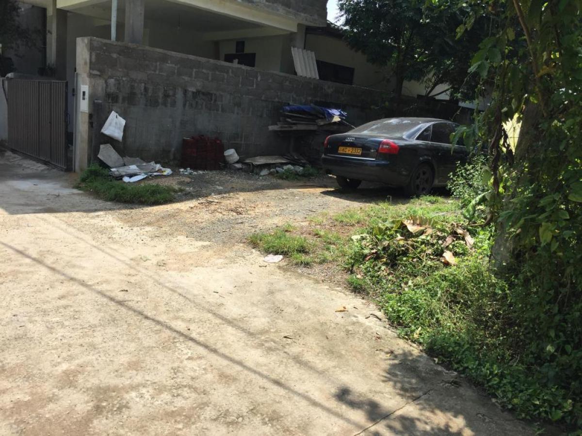 Property listed For Sale in Pelawatta, Sri Lanka