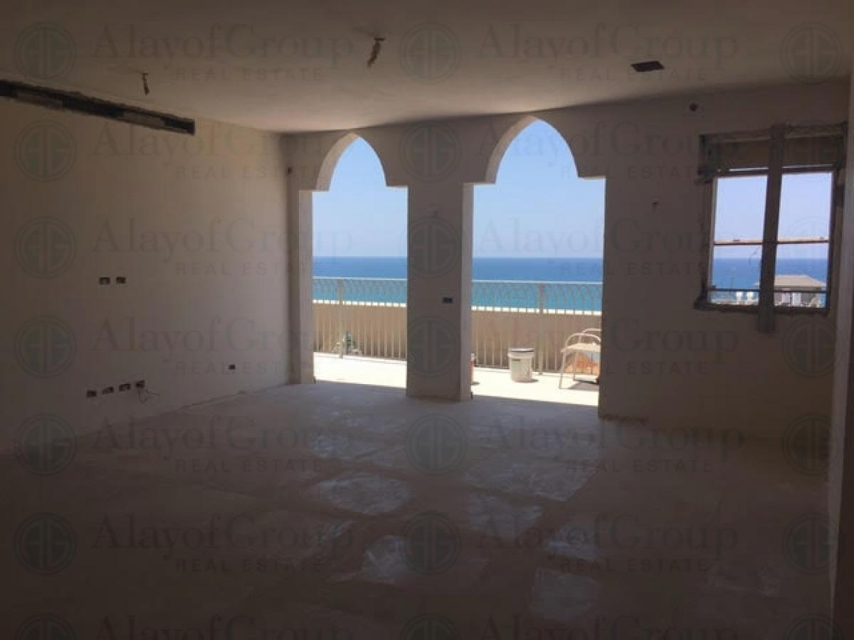 Property listed For Rent in Tel Aviv, Israel