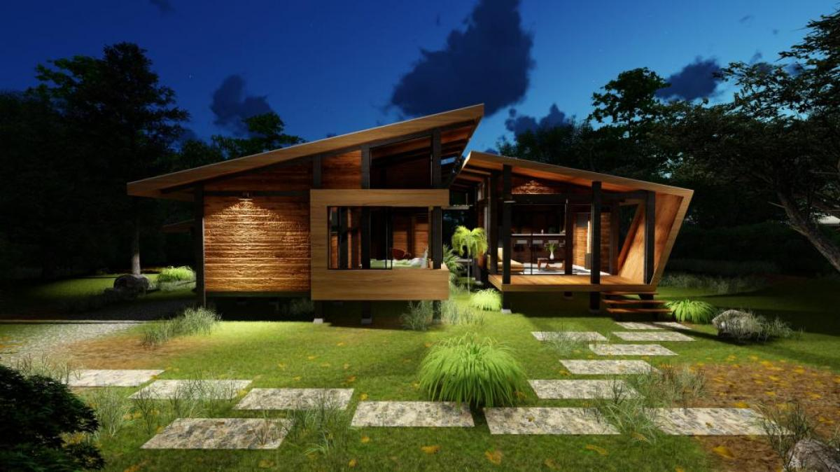 Property listed For Sale in Upala, Costa Rica