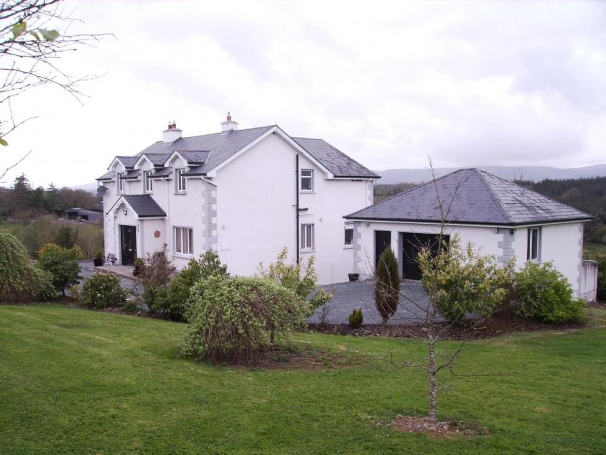 Picture of Home For Sale in Kilnagross, Leitrim, Ireland