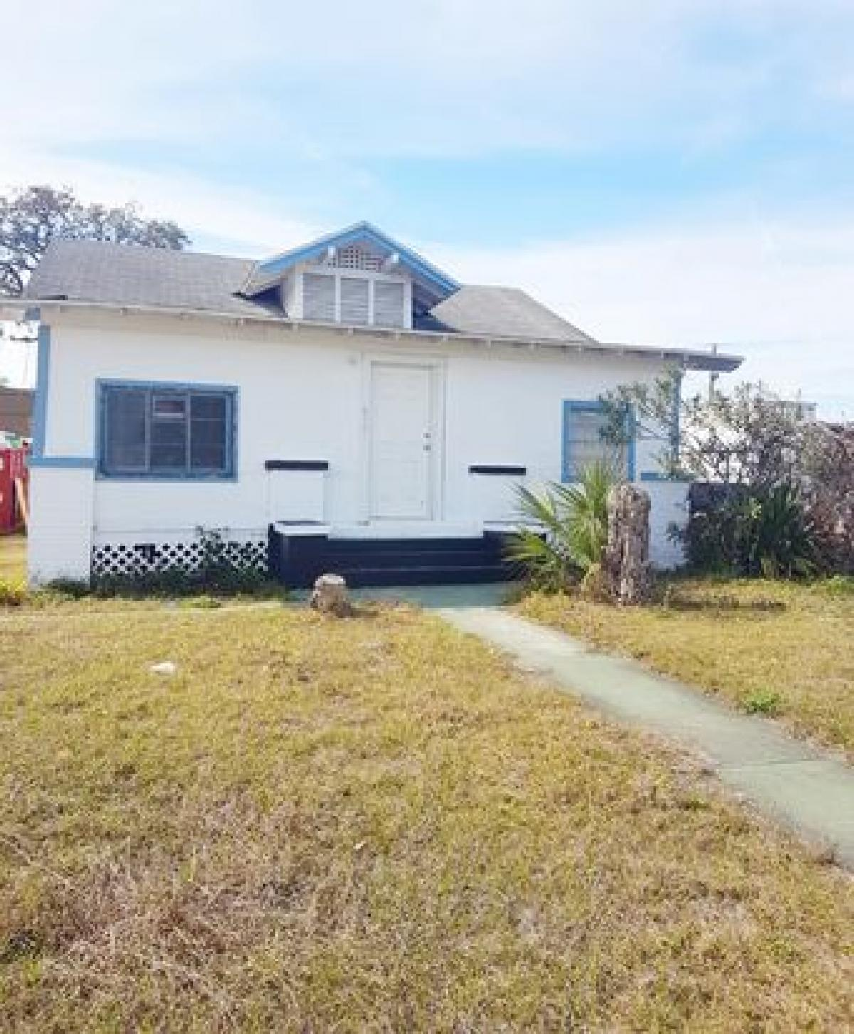 Property listed For Rent in Lakeland, Florida, United States