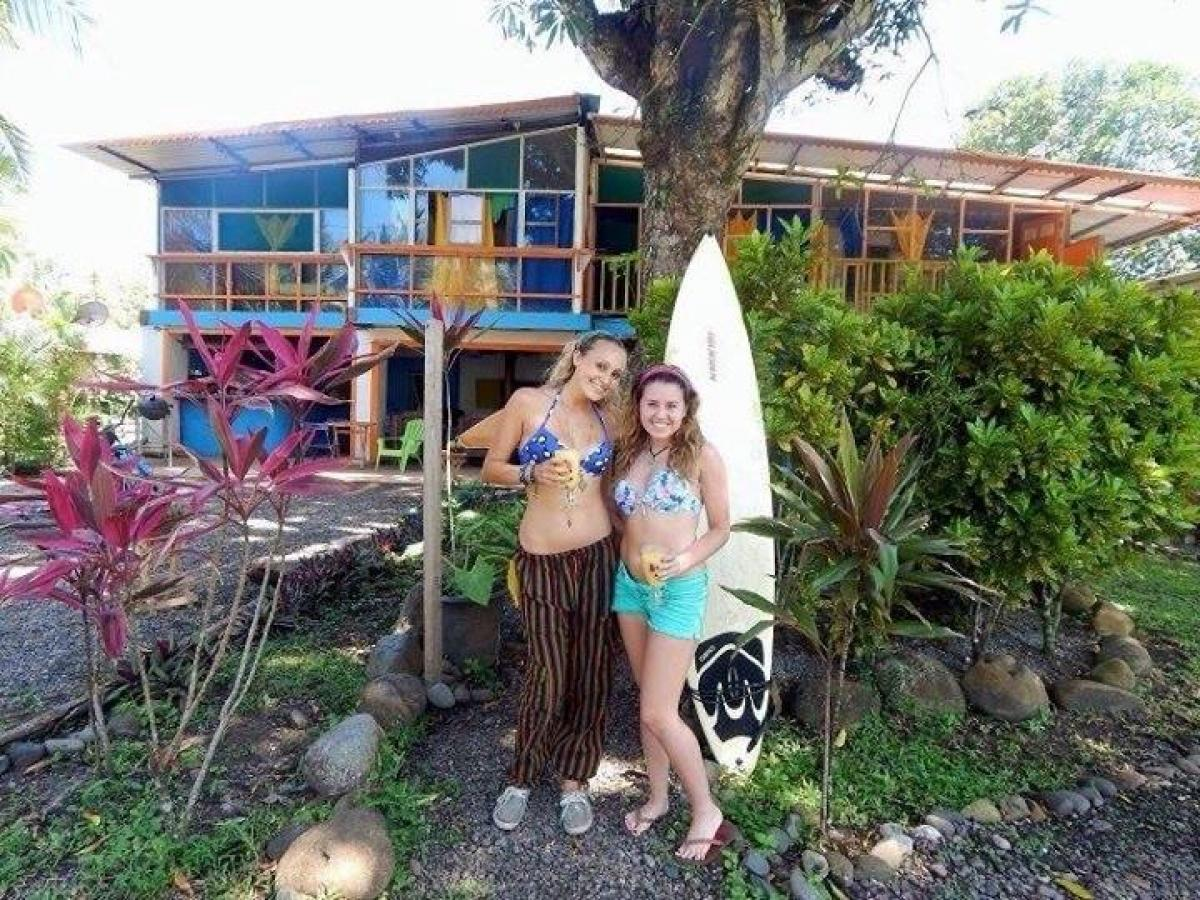 Property listed For Sale in Jaco, Costa Rica