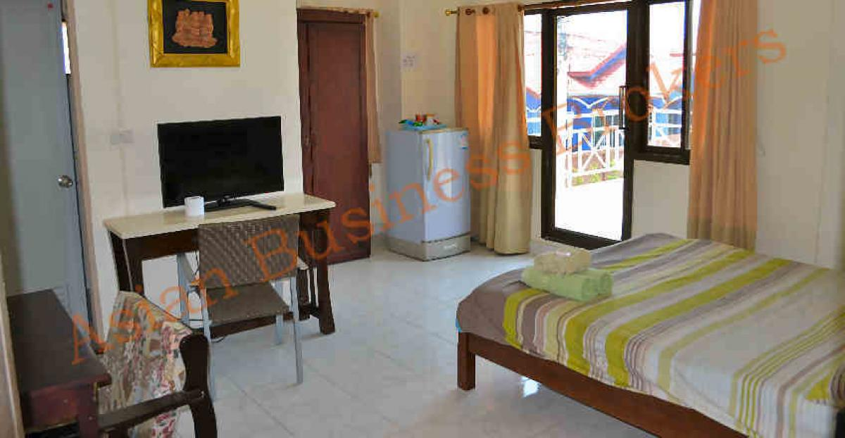 Property listed For Sale in Hua Hin, Thailand