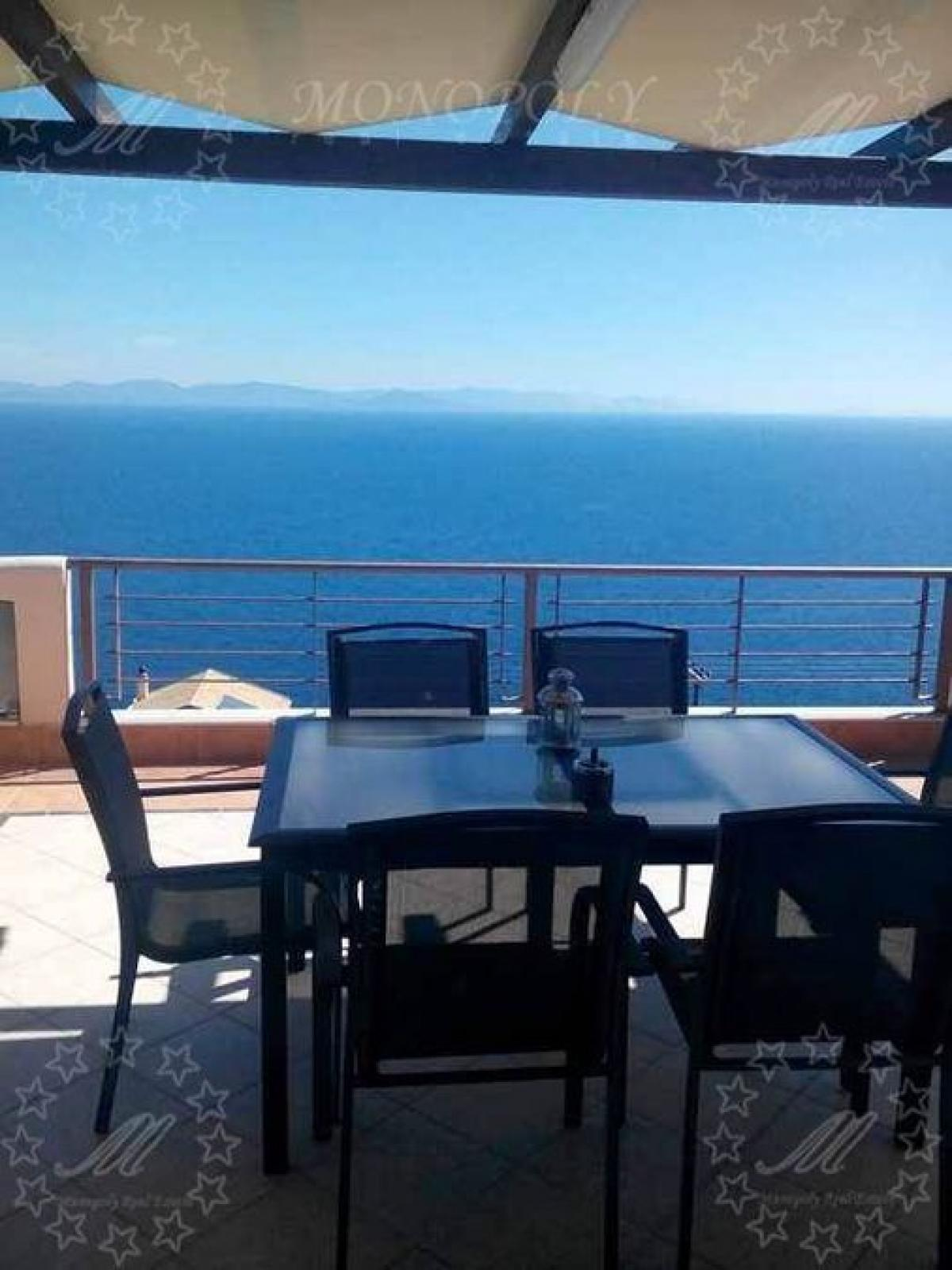 Property listed For Sale in Sparta, Greece
