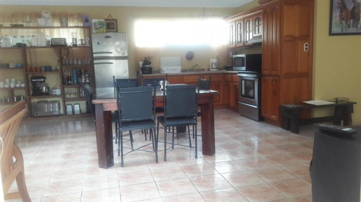 Property listed For Sale in San Jose, Costa Rica