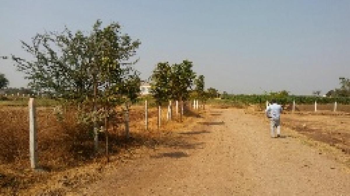 Property listed For Sale in Pune, India