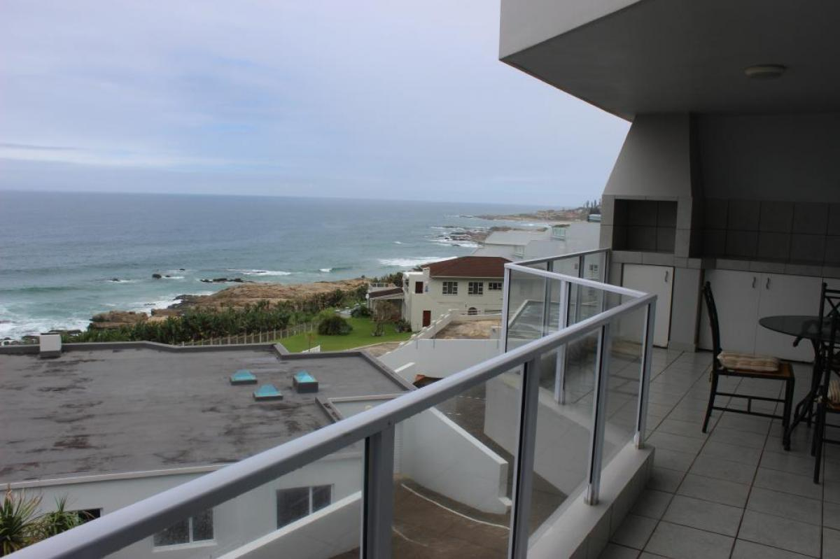 Property listed For Sale in Durban, South Africa