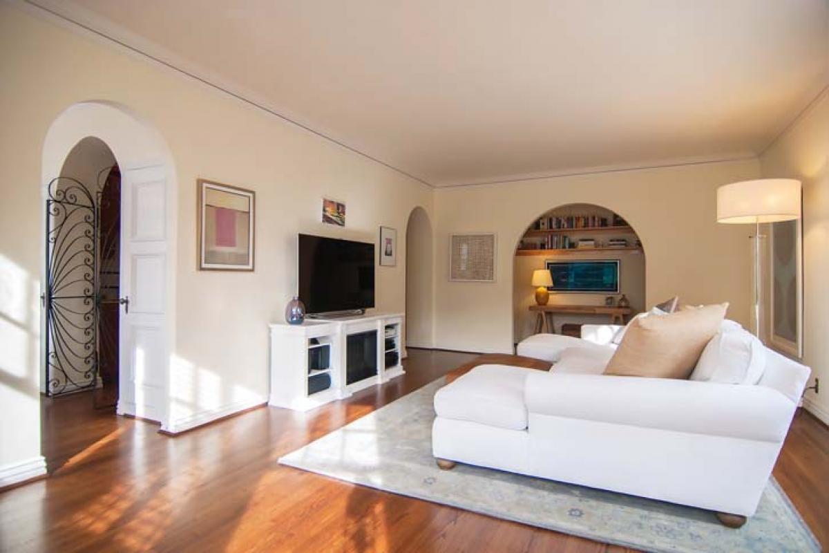 Picture of Apartment For Rent in Los Angeles, California, United States