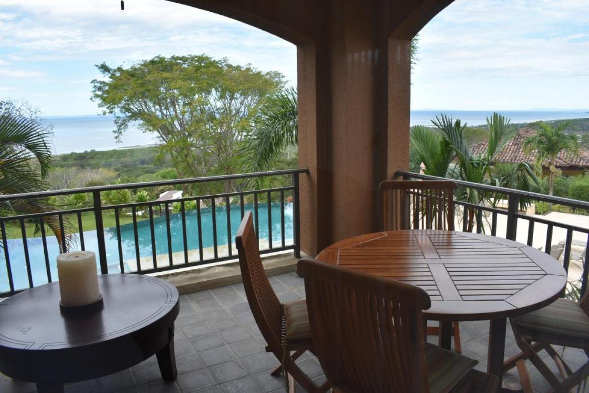 Property listed For Sale in Playa Jaco, Costa Rica
