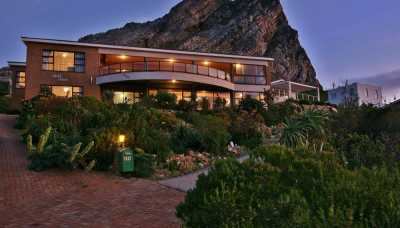 Villa For Sale in Cape Town, South Africa