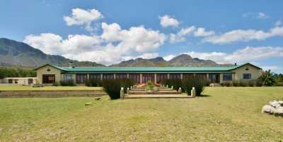 Hotel For Sale in Cape Town, South Africa