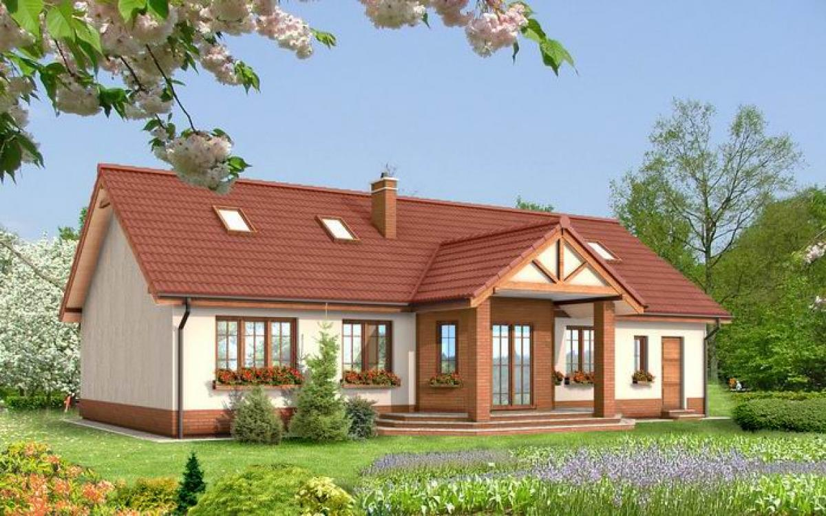 Property listed For Sale in Prague, Czech Republic