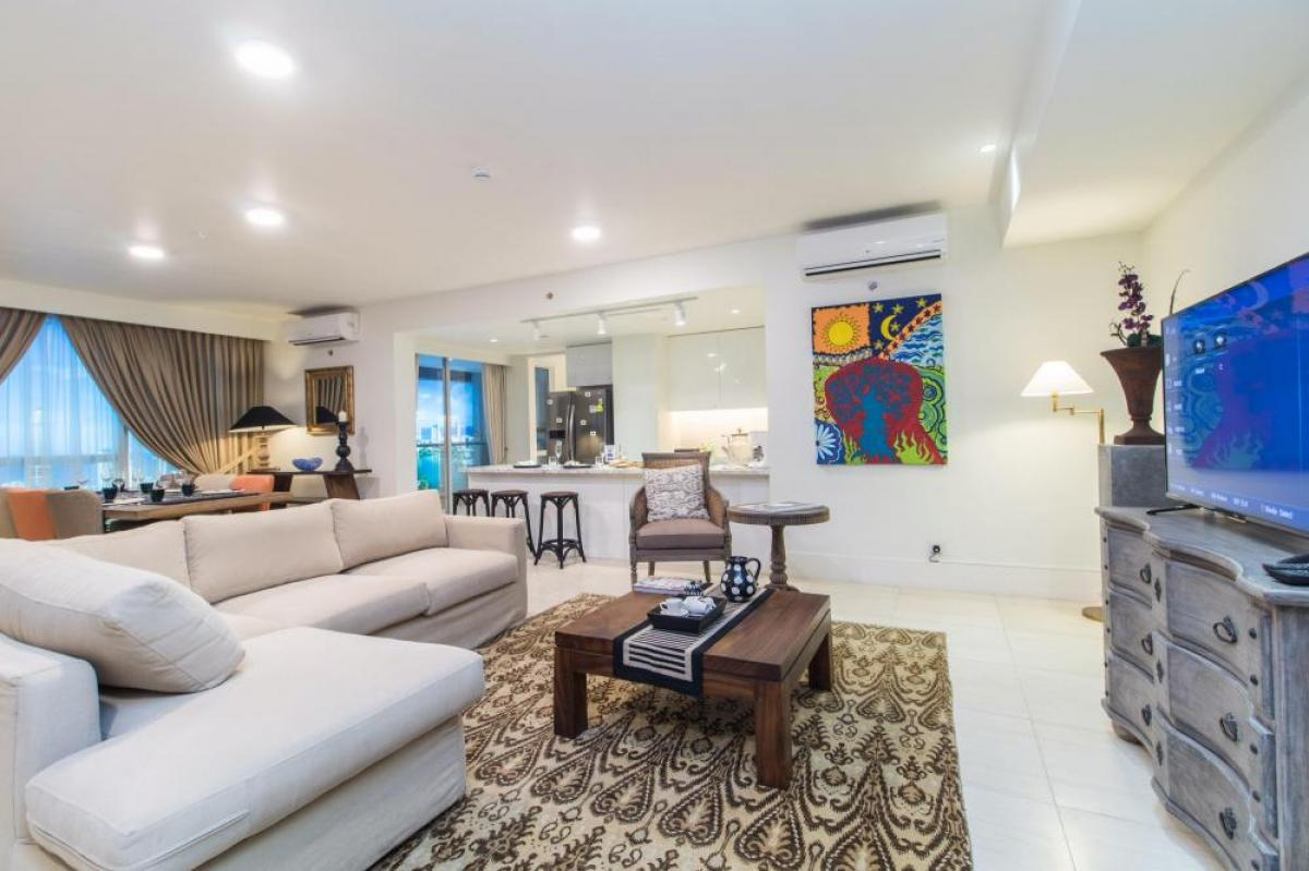 Property listed For Sale in Colombo 2 (Slave lsland), Sri Lanka