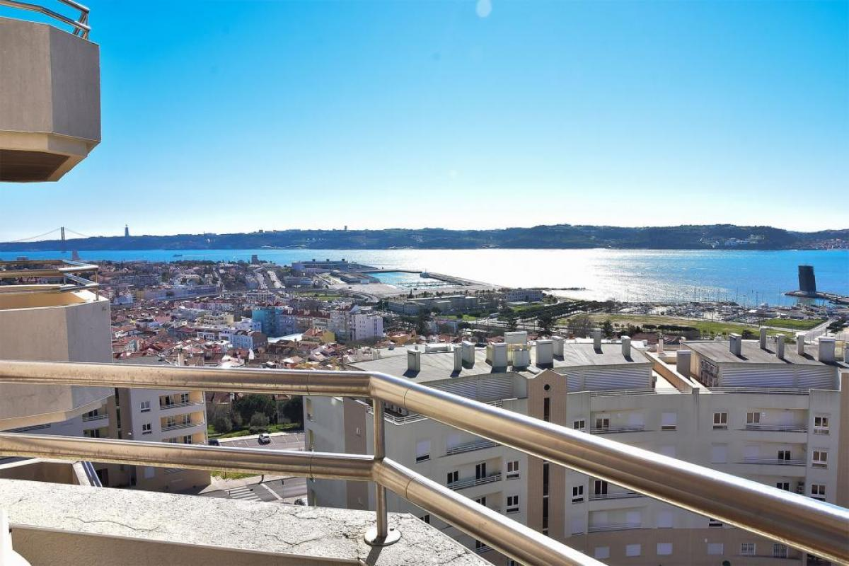 Property listed For Rent in Lisboa, Portugal