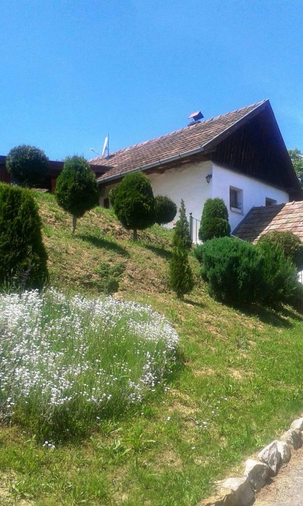Property listed For Sale in Zalaegerszeg, Hungary