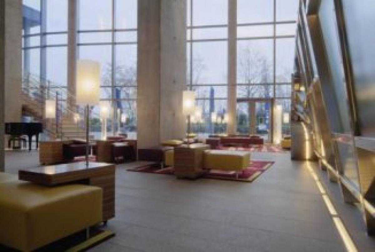 Picture of Hotel For Sale in Munich, Bavaria, Germany