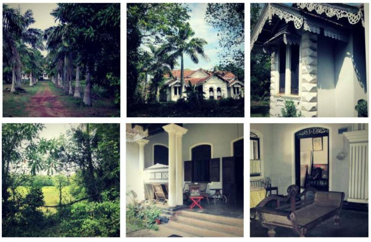 Property listed For Sale in Pannala, Sri Lanka