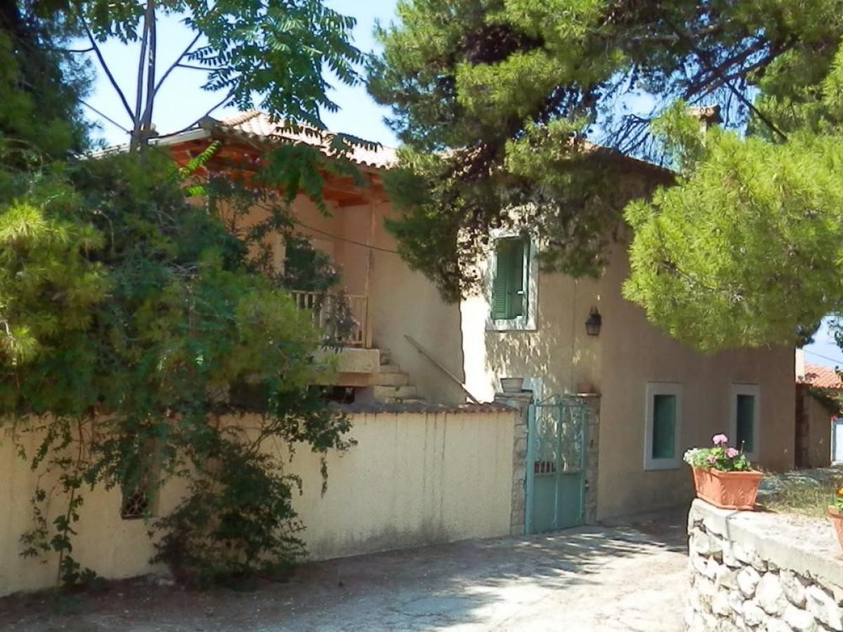 Property listed For Sale in Aigion, Greece