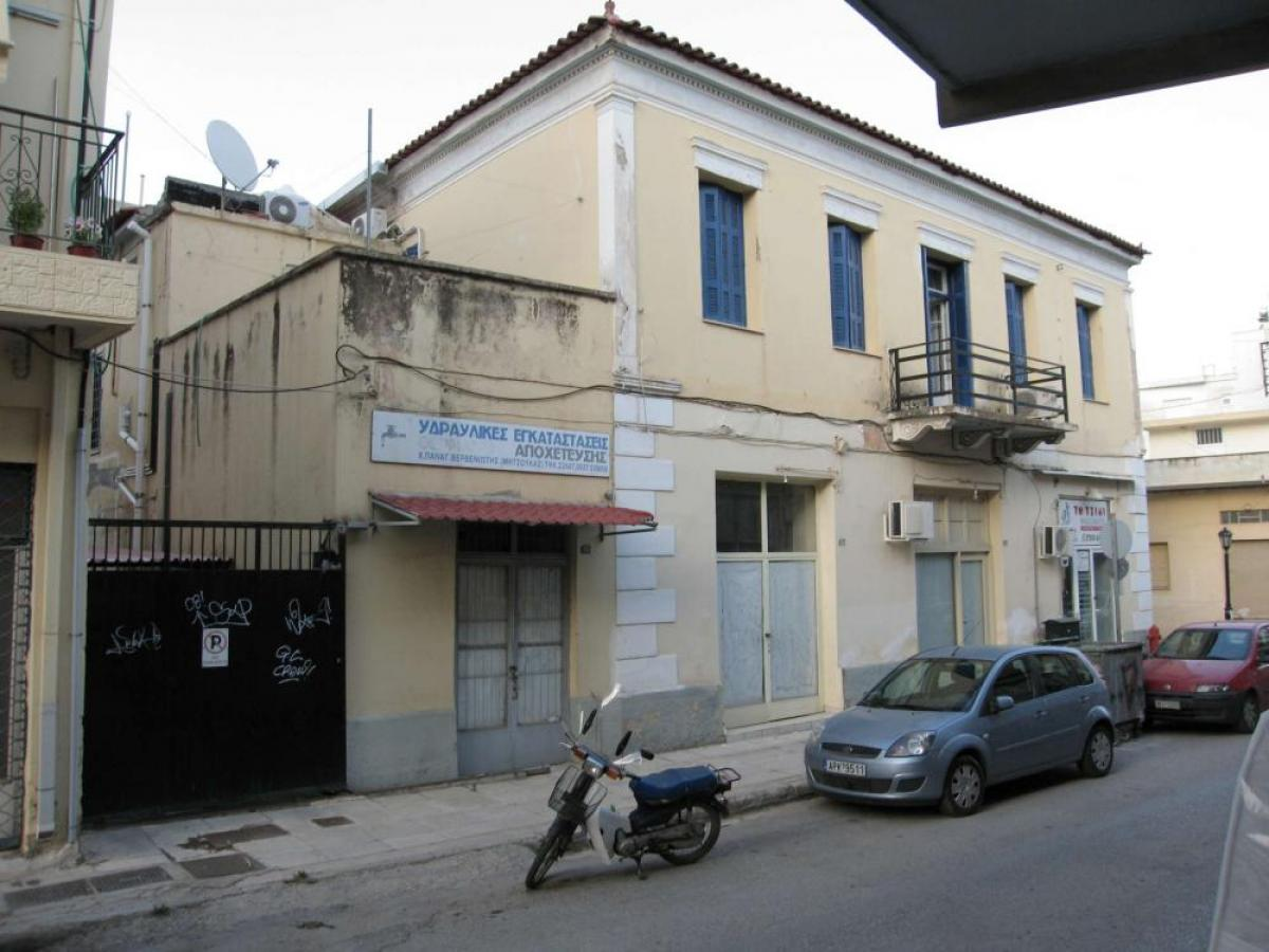 Property listed For Sale in Argos, Greece