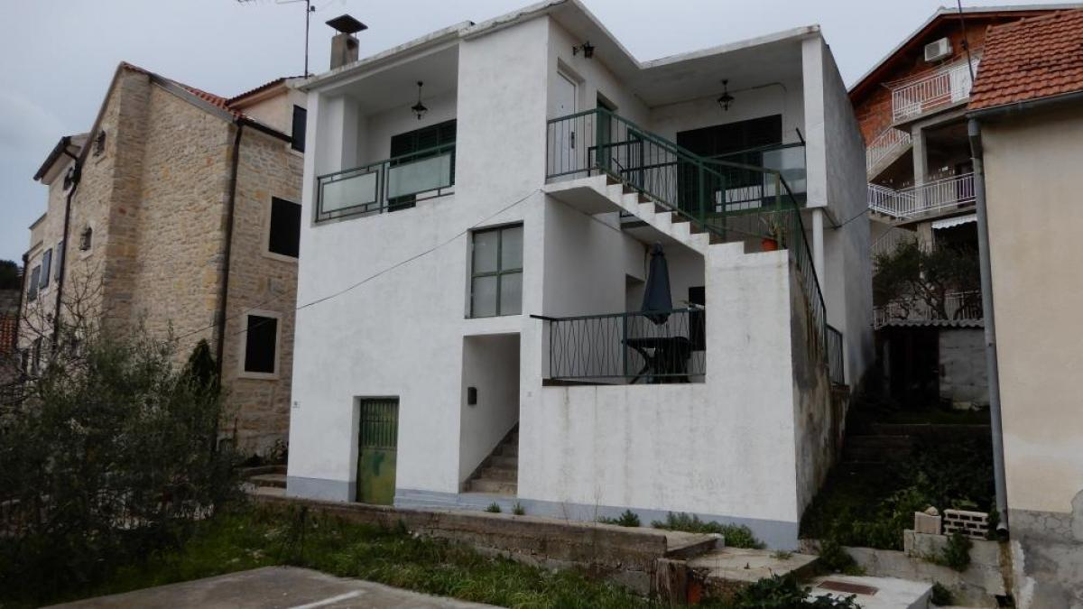 Property listed For Sale in Sibenik, Croatia