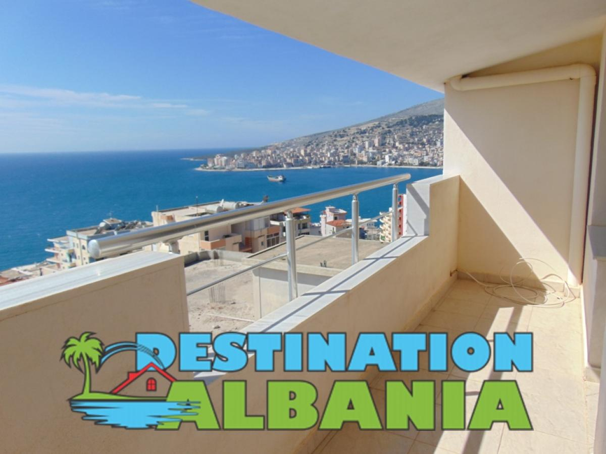 Property listed For Sale in Vlorë, Albania