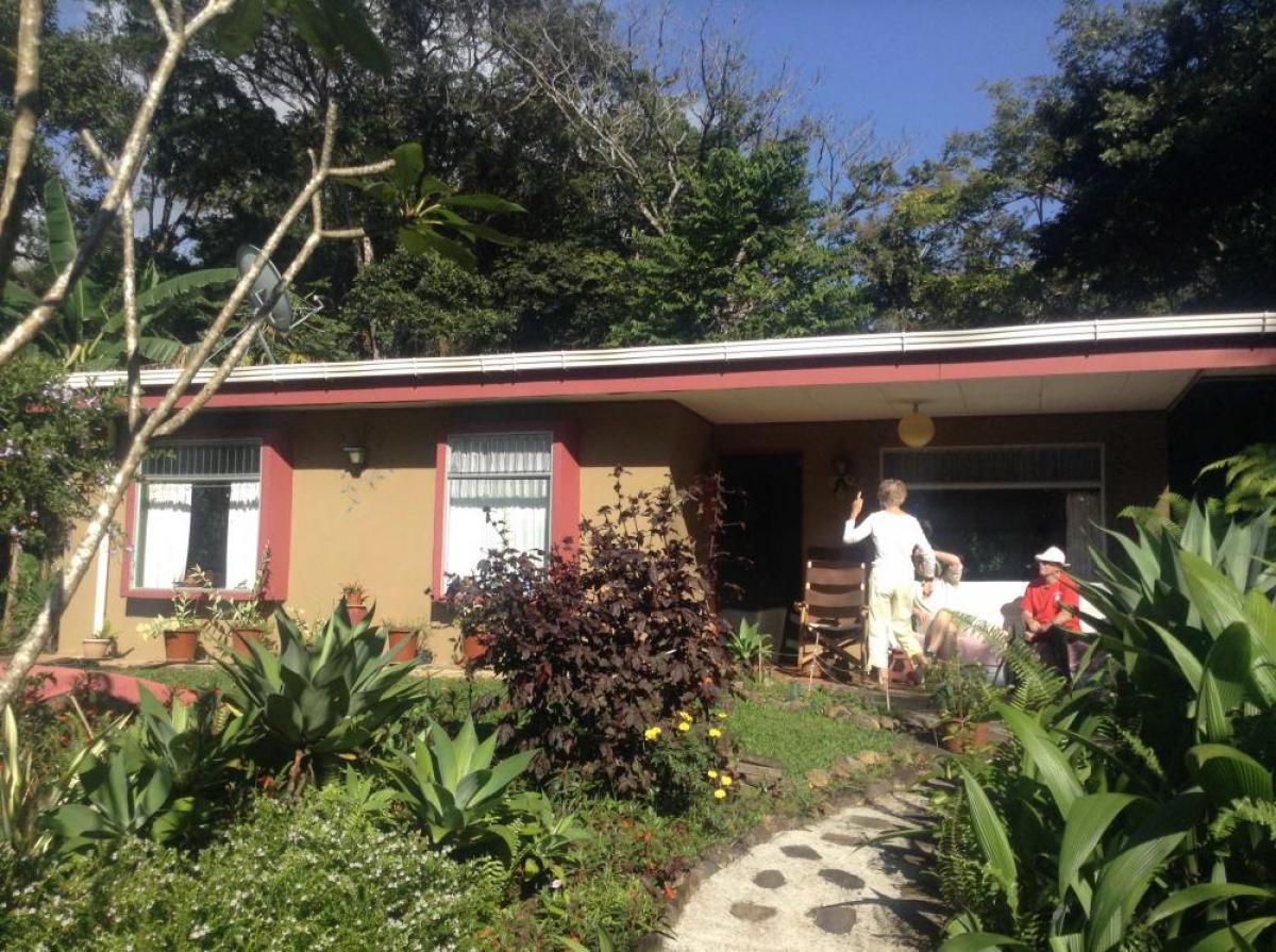 Property listed For Sale in Nicoya, Costa Rica