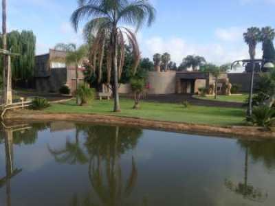 Multi-Family Home For Sale in Pretoria, South Africa