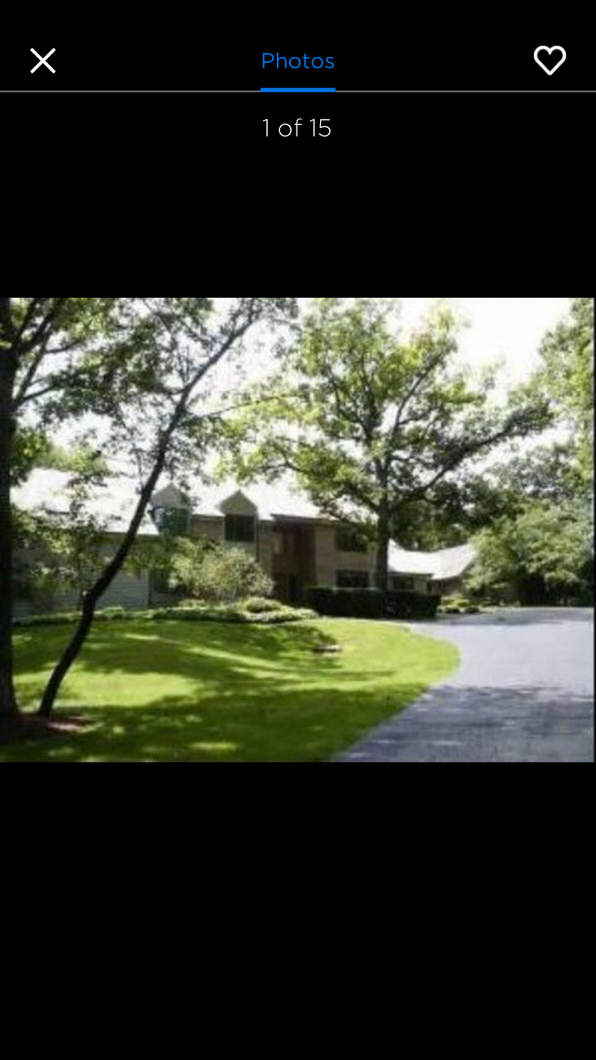 Property listed For Sale in Elgin, Illinois, United States