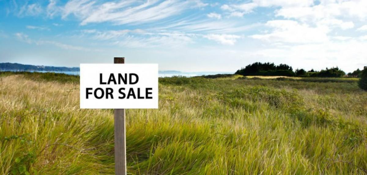 Property listed For Sale in Ilorin, Nigeria