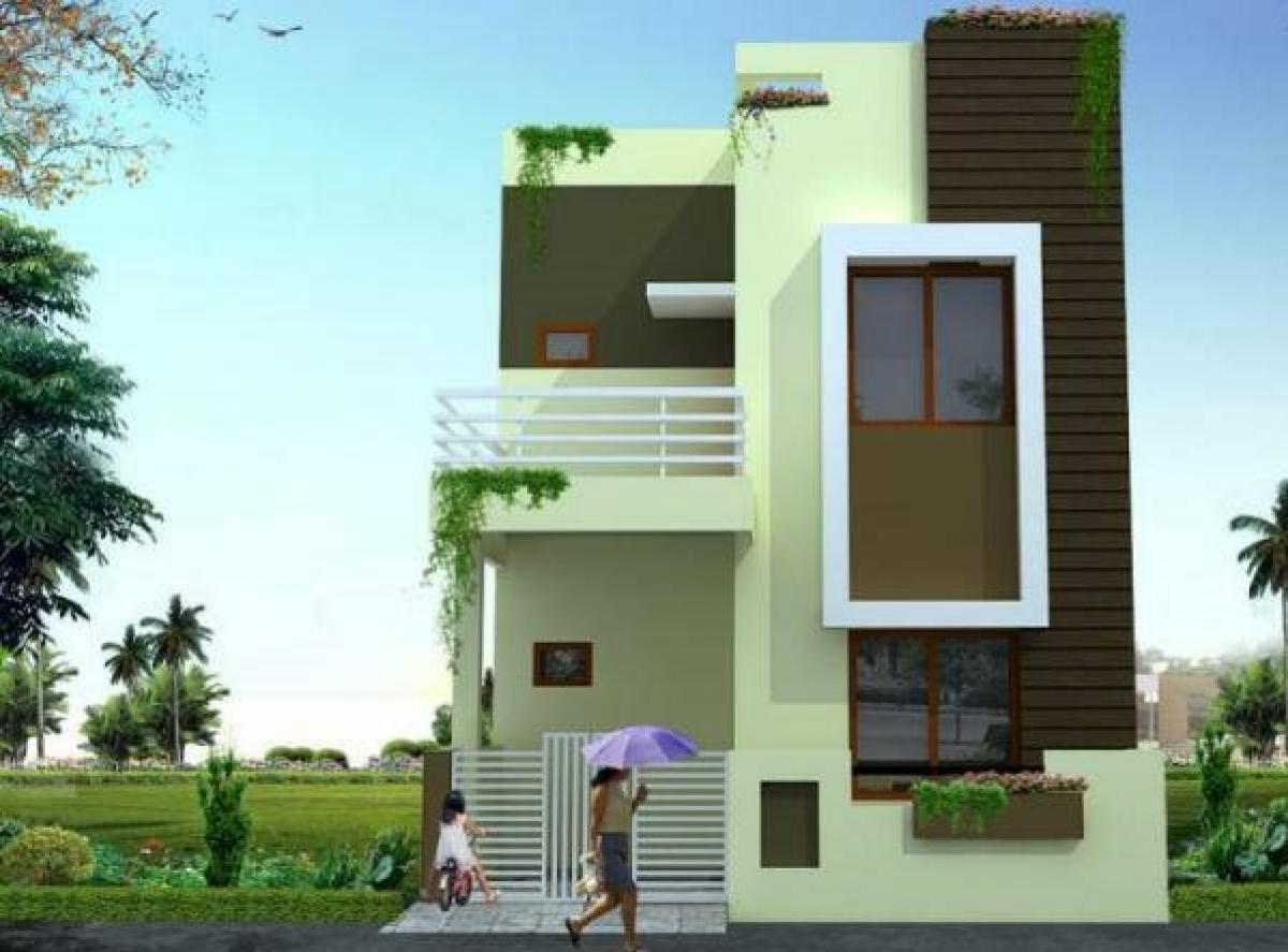 Property listed For Sale in Islamabad, Pakistan