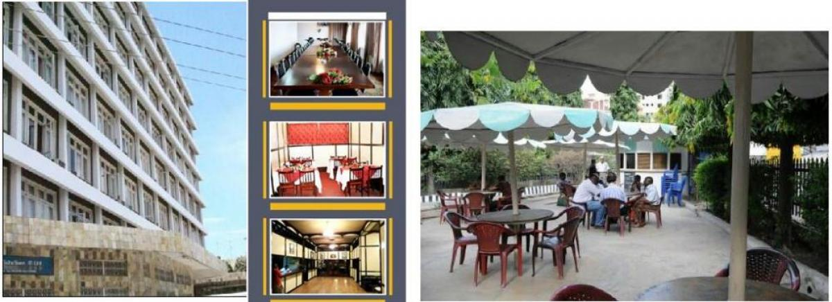 Property listed For Sale in Dar Es Salaam, Tanzania