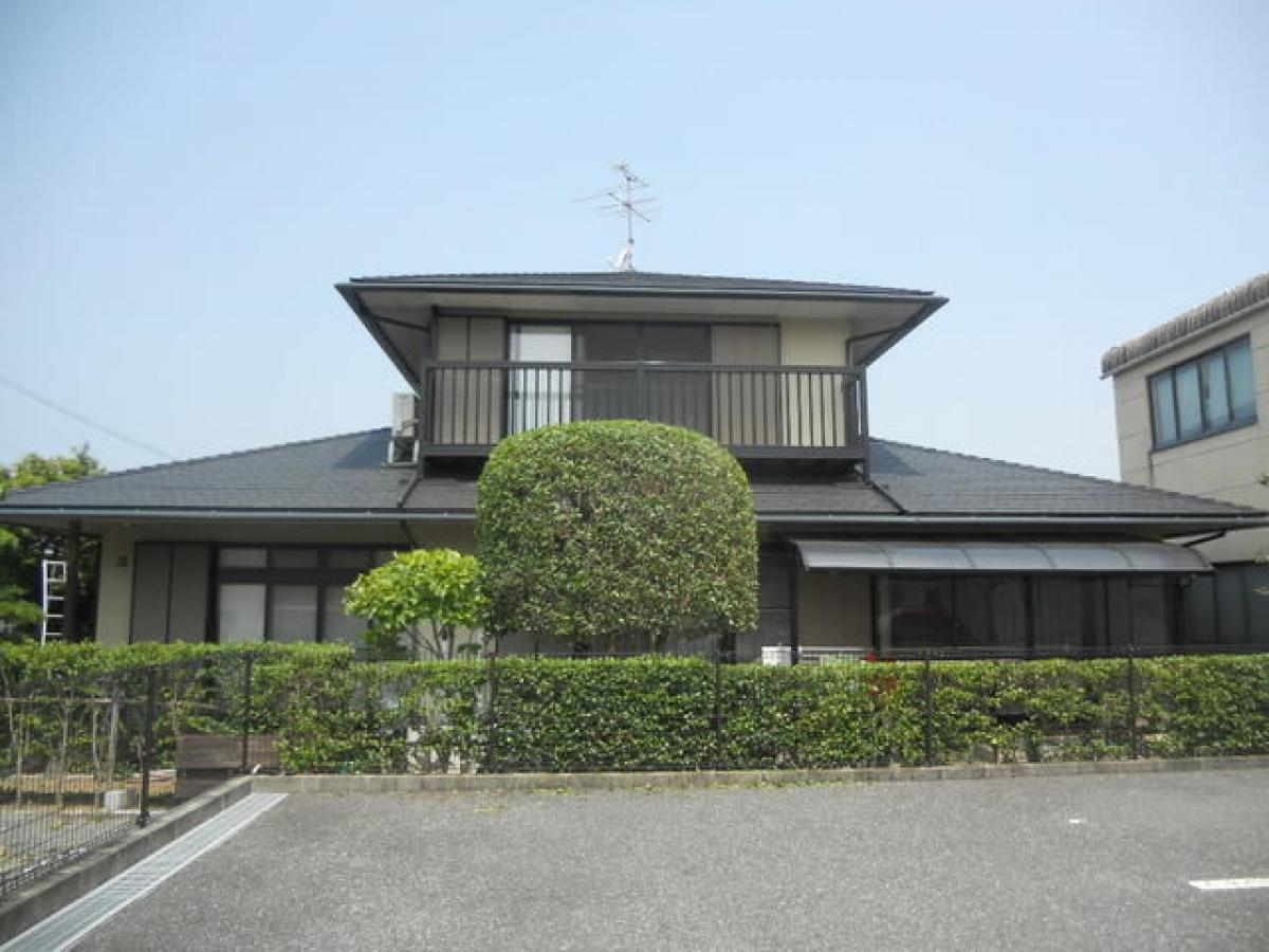 Property listed For Sale in Uto Shi, Japan