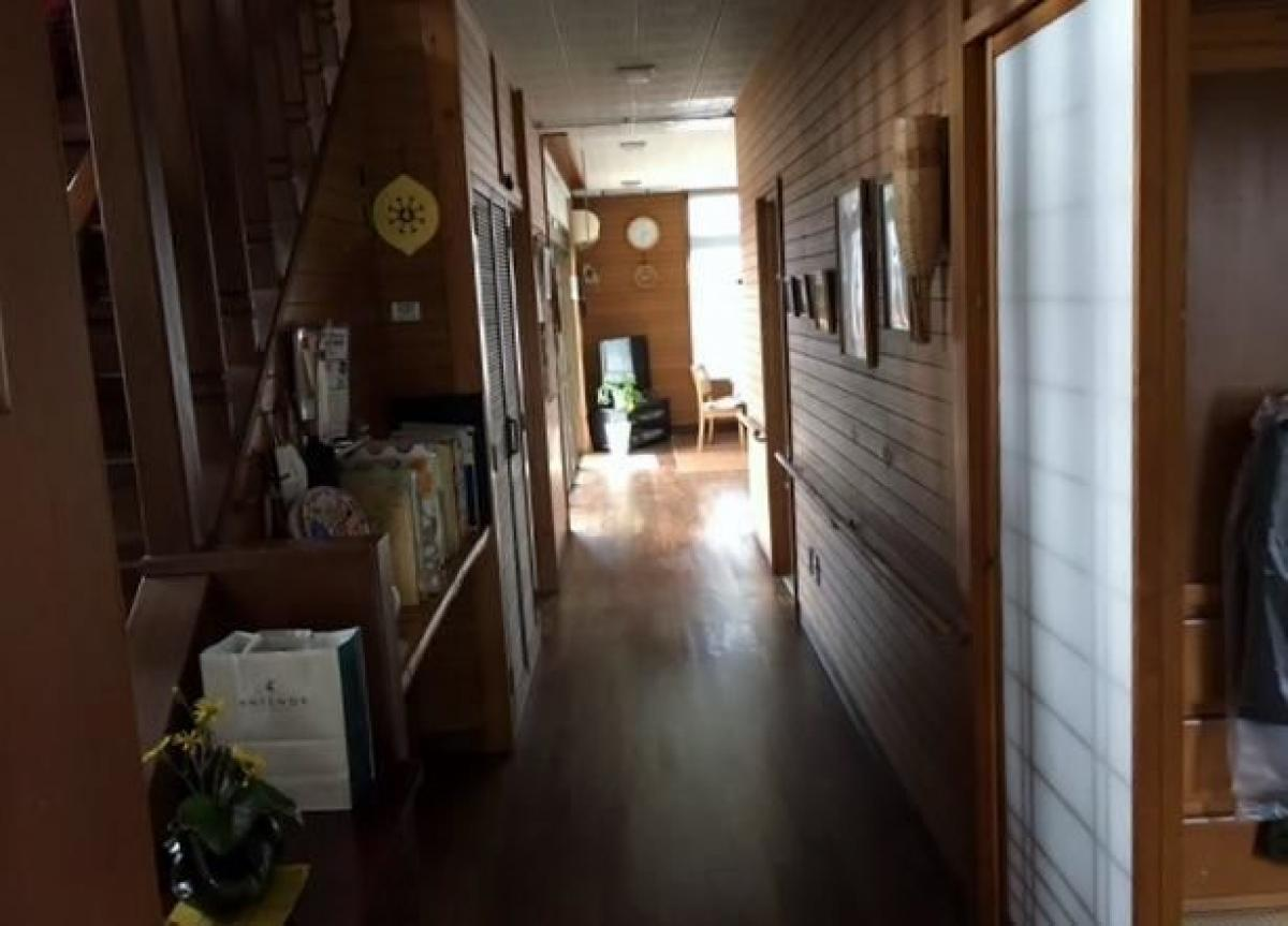Property listed For Sale in Naha Shi, Japan