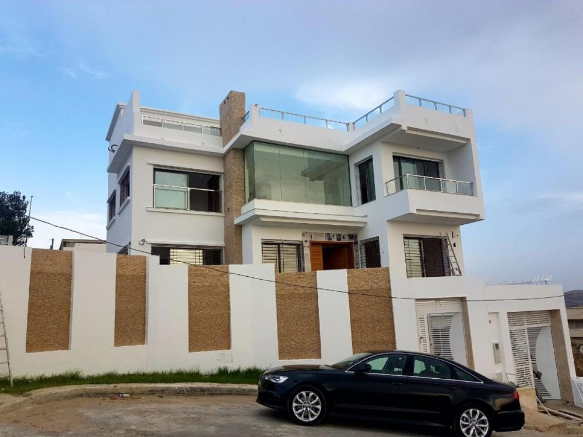 Property listed For Sale in Tangiers, Morocco