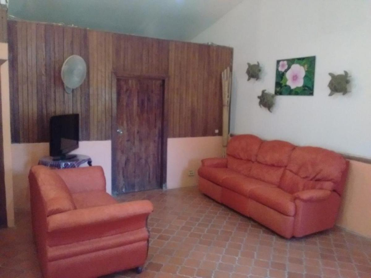 Property listed For Sale in Quepos, Costa Rica